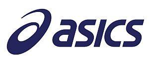 TEST_Logo-ASICS-klein-300x131