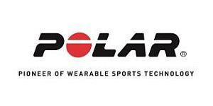 TEST_Logo-Polar-300x150-300x150