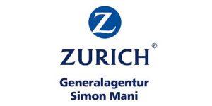 TEST_Logo-ZURICH-Generalagentur-500x250-1-300x150