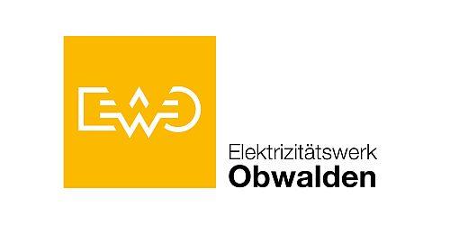 EWO-Logo-500x250-1-1