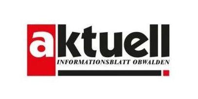 Logo-Aktuell-1-1