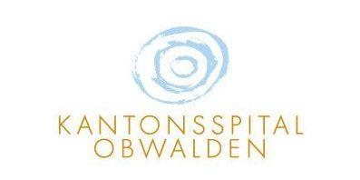 Logo-KSOW-1