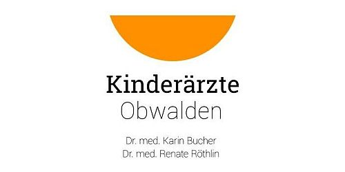 Logo-Kinderärzte-500x250