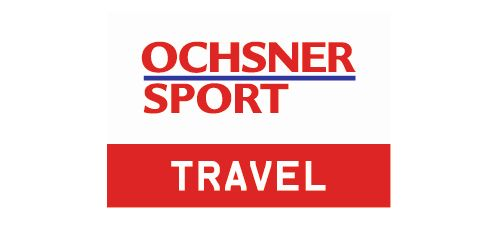 Logo-OSP_Travel-500x250