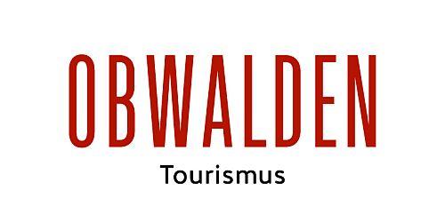 Logo-OT_Tourismus-500x250-1