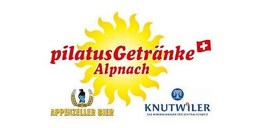 Logo-Pilatus-Getränke-500x250-1