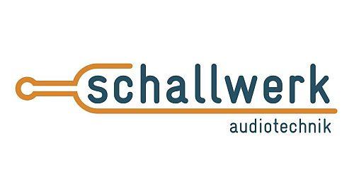 Logo-Schallwerk-500x250