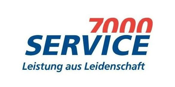 Logo-Service-7000-500x250-1
