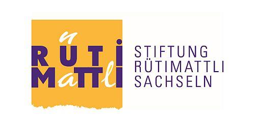 Logo-Stiftung-Rütimattli-500x250