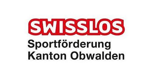 Logo-Swisslos-500x250-1-1