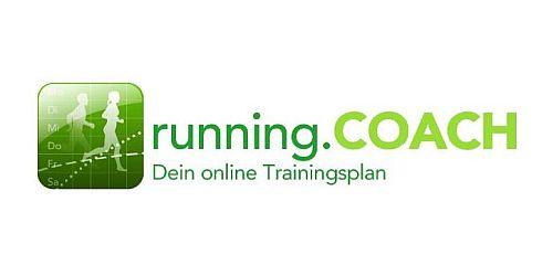 Logo-running