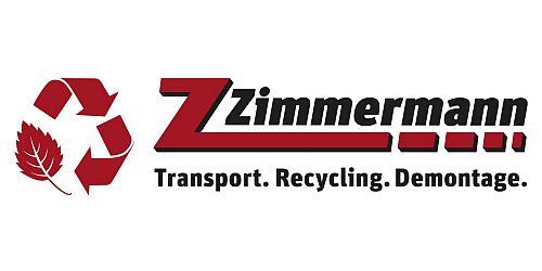 Zimmermann-TraRec-500x250