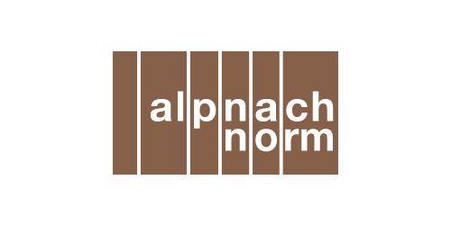 Logo-AlpnachNorm-500x250