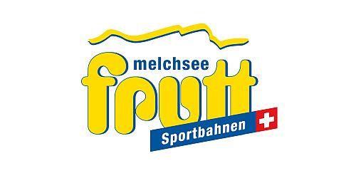 Logo-Frutt-500x250