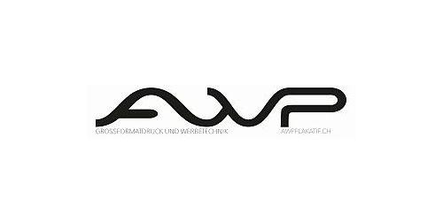 AWP-Logo-500x250