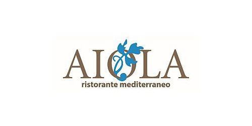 Aiola-500x250