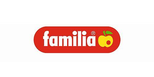 Logo-BioFamilia-500x250