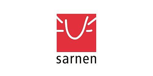 Logo-Gemeinde-Sarnen-500x250