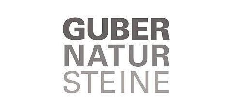 Logo-Guber-Natursteine-500x250_