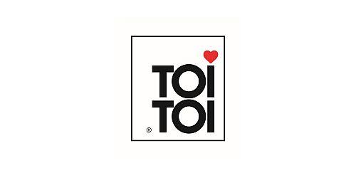Logo-Toi-Toi-500x250