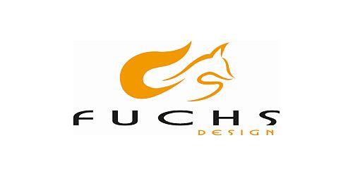 Logo-FuchsDesign-500x250-1
