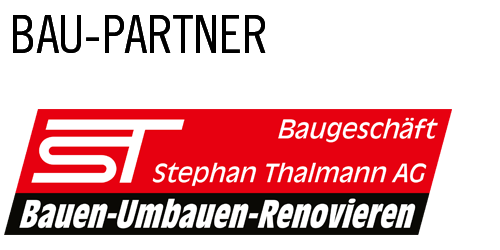 SML-Logos-baugeschaeft-stephan-thalmann-500x250px