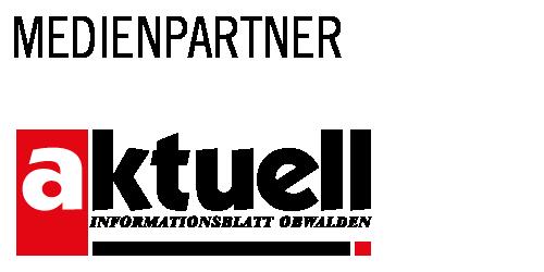 SML-Logos-fuer-Webseite-500x250px-web