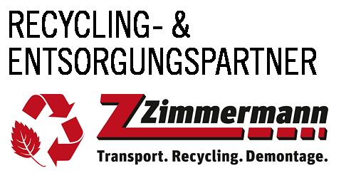 SML-Logos-fuer-Webseite-500x250px-web13
