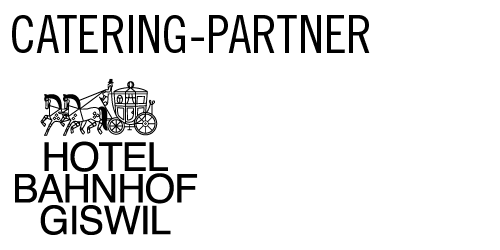 SML-Logos-fuer-Webseite-500x250px-web14