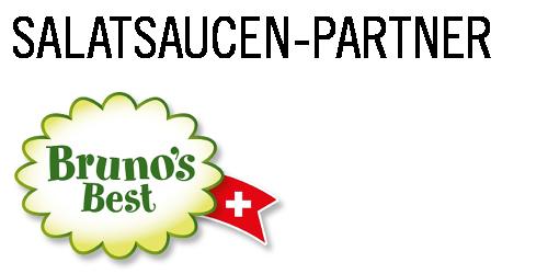 SML-Logos-fuer-Webseite-500x250px-web3