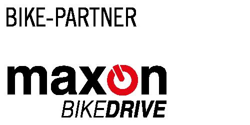 SML-Logos-fuer-Webseite-500x250px-web6