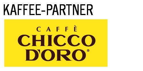 Logo-Chicco-dOro