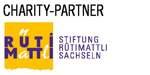 Logo-Rütimattli