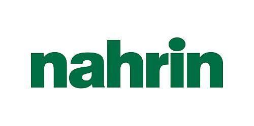Logo_Nahrin-500x250_