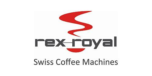 Logo-Rex-Royal-500x250-1