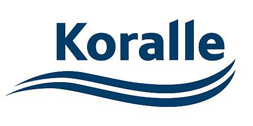 Logo-Bekon-Koralle-RGB-500x250-1