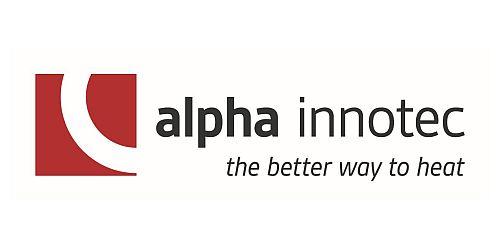 Logo-alpha-innotec-500x250-1