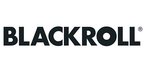 Logo-Blackroll-500x250-1