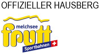 Logo-Frutt-Sportbahnen-mit-Beschriftung