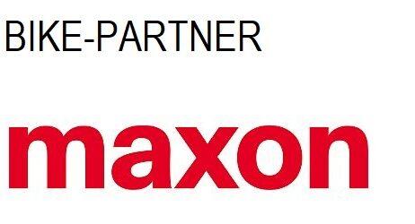 Logo-Maxon-1-e1616057167784
