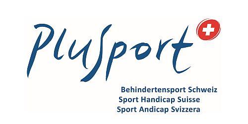 Logo-PluSport-500x250-1