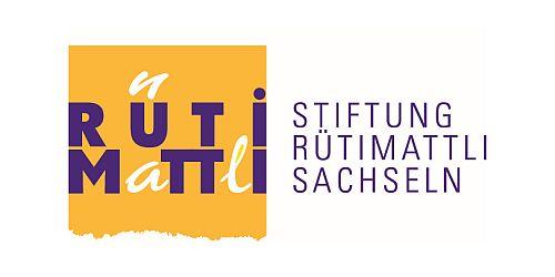 Logo-Stiftung-Ruetimattli-500x250-1